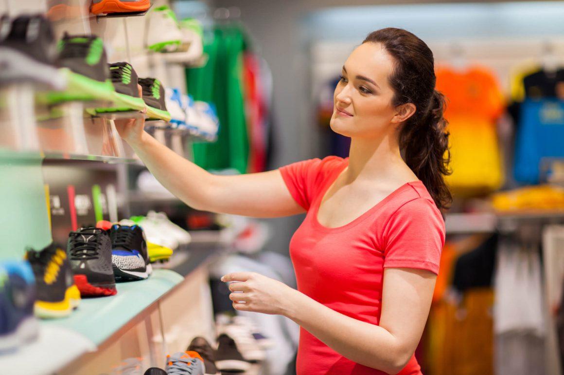 8d8fa86d8 Saiba como organizar sua loja para conquistar clientes