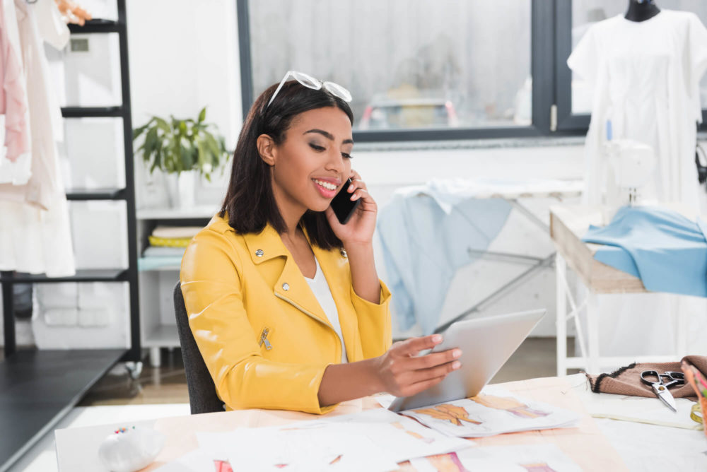 4 insumos para loja que não podem faltar no seu negócio