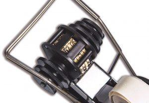 etiquetadora de preço manual torres bionica